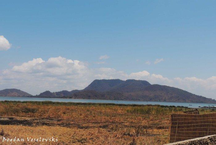Chisi Island