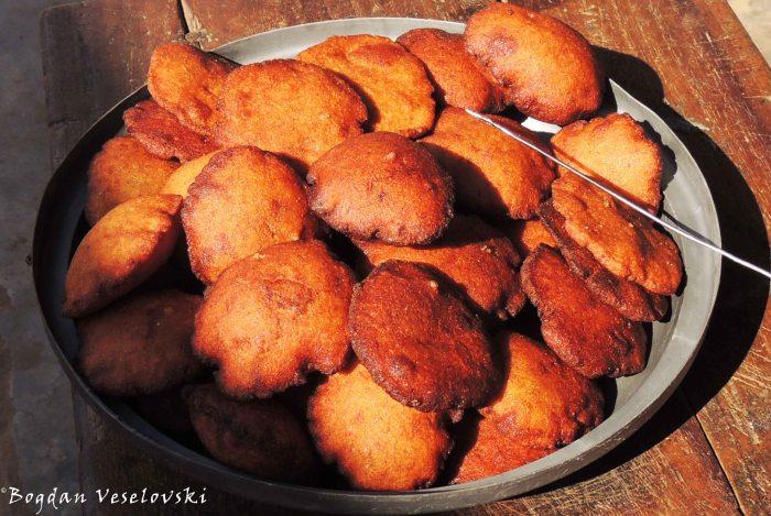 Zitumbuwa (cakes)