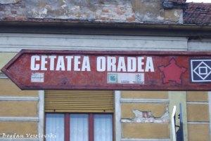 BH - Oradea