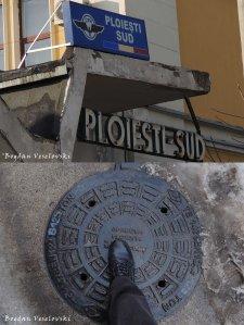 PH - Ploiesti