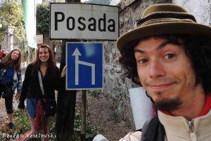 PH - Posada