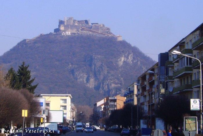 Deva Citadel