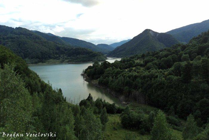 Buzău River