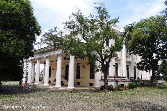 Vorontsov Palace, Odessa (Воронцовський палац в Одесі)