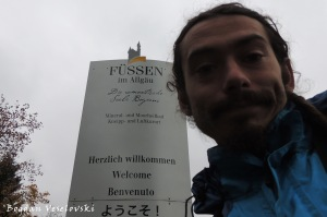 Füssen (DE)