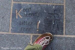 Kilkenny (IRL)