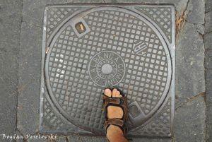 Albenga (IT)