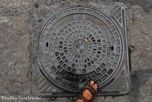 Bologna (IT)
