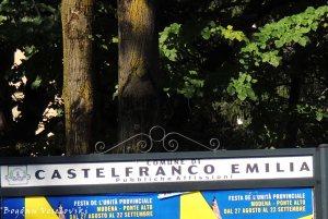 Castelfranco Emilia (IT)