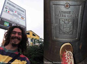 Pietra Ligure (IT)