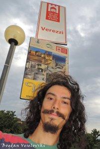 Verezzi (IT)