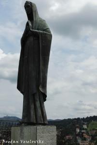 S. Maria Immacolata - I lavoratori di Torino