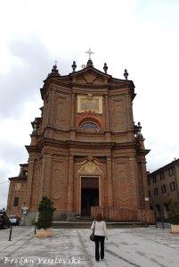 Chiesa Santa Trinita