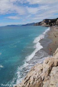 Final Pia Beach