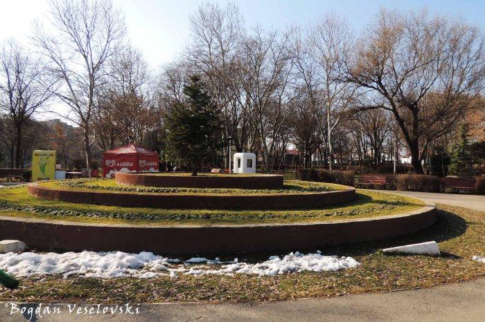 Plumbuita Park
