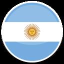 Matias (Argentina)