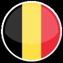 Stijn (Belgium)