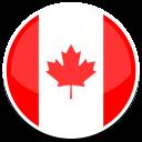 Jonathan (Canada)