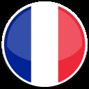 Germain (France)