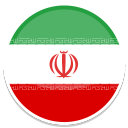 Elham (Iran)