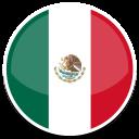Paola (Mexico)