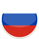 Evgheni & Nastya (Russia)