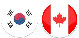 Bryan (S.Korea/Canada)