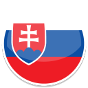 Magduska & Peter (Slovakia)