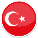 Semih (Turkey)
