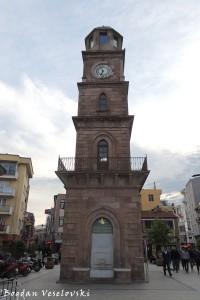 Çanakkale Saat Kulesi (Çanakkale Clock Tower)
