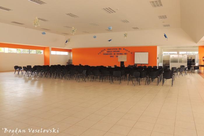 dining-event-hall