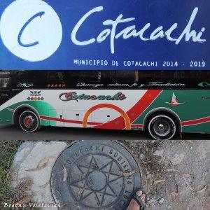 Cotacachi (EC)