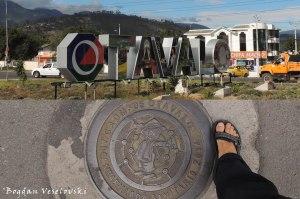 Otavalo (EC)