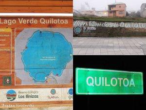 Quilotoa (EC)