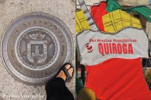 Quiroga (EC)