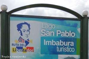 San Pablo (EC)