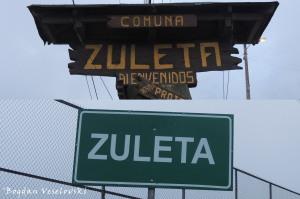 Zuleta (EC)
