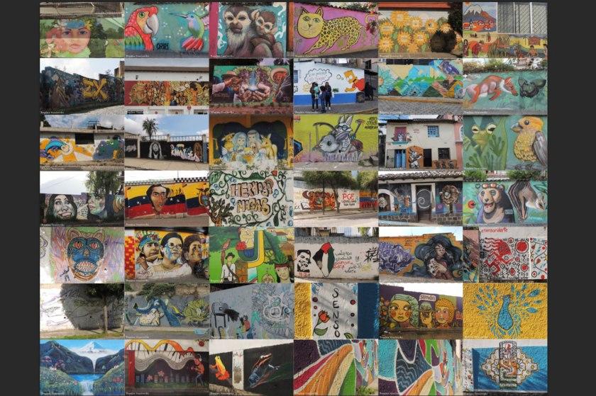 ecuador-graffiti