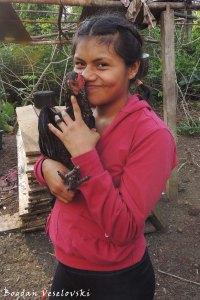 Jenny Anguash