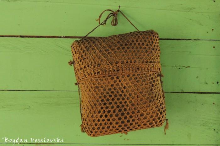Pitiak (basket)