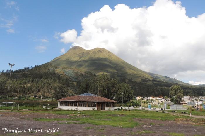 Parque Acuático Araque